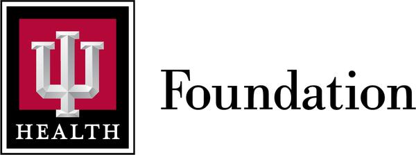 IU Health Foundation Logo
