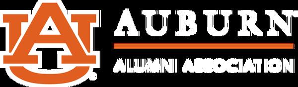 Auburn Alumni Association Logo