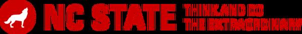 NC State University Foundation Logo
