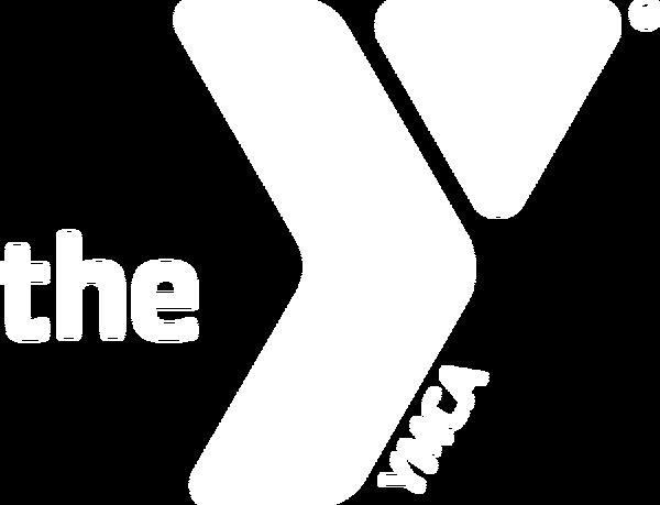 Camp Manito-Wish YMCA Logo