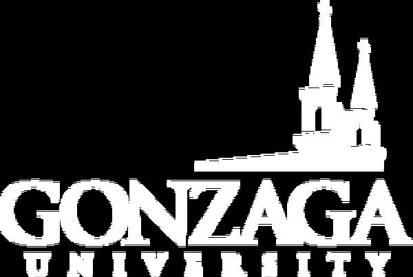 Gonzaga University Logo