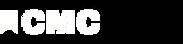 Cincinnati Museum Center Logo