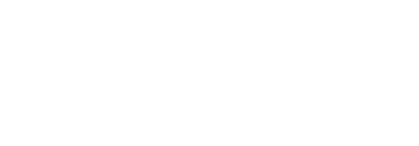 Hawai'i Pacific University Logo