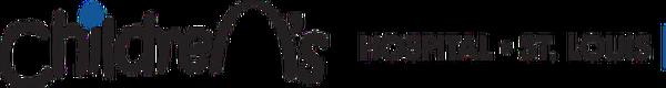 St. Louis Children's Hospital Foundation Logo