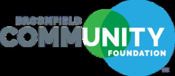 Broomfield Community Foundation Logo