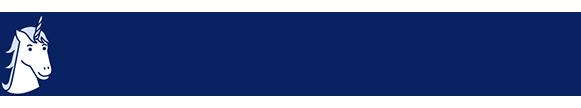 ThankView Marketing Logo