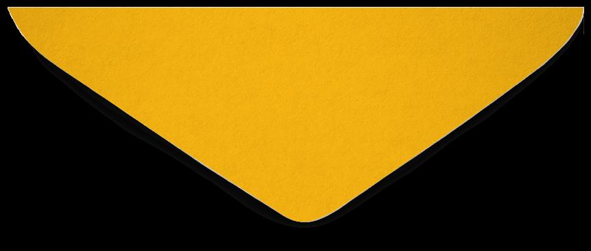 Envelope flap outside