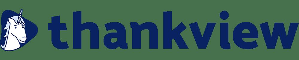 ThankView Logo